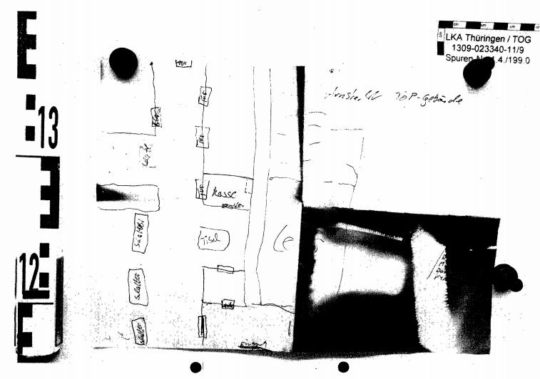 1-4-199-skizze