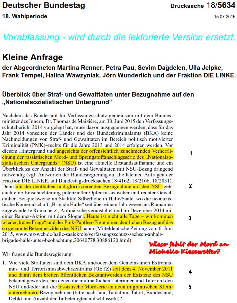 150715_kleine_anfrage_1805634_die_linke_nsu