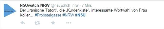 nrw502-kurdenkiste