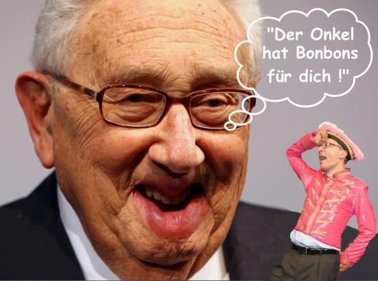 Onkel-Heinz-aus-Amerika-A