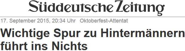 150917_sz_oktoberfest_spur_hintermc3a4nner_ins_nichts
