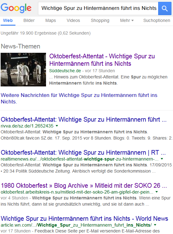 150918_google_suche_oktoberfest_hintermc3a4nner