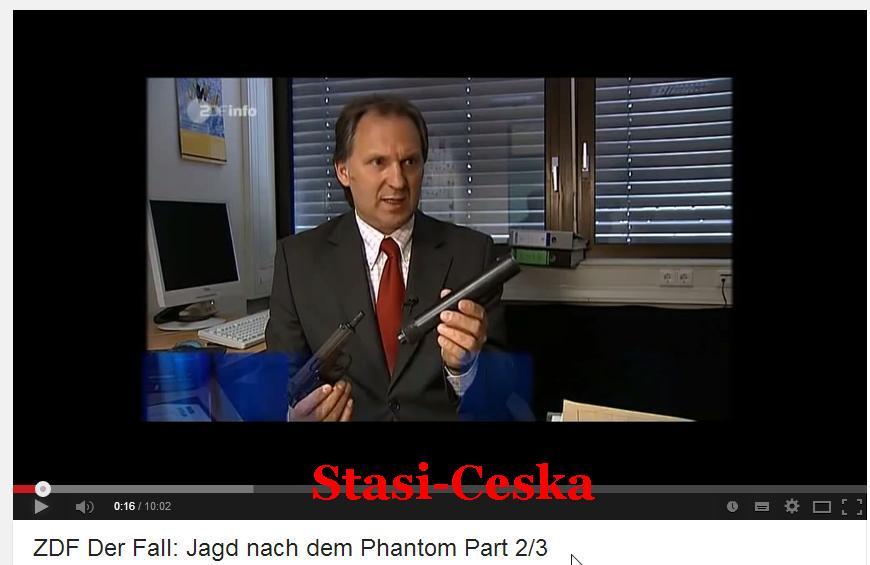 stasi-1