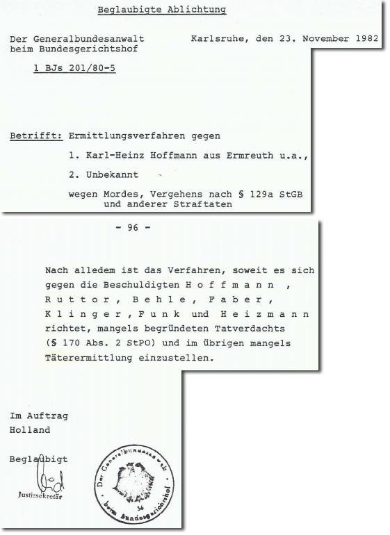 19821123_urteil_hoffmann_mangel_tatverdacht