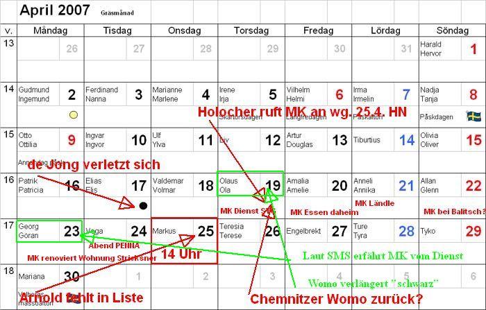 april_kalender sms 23-4-07
