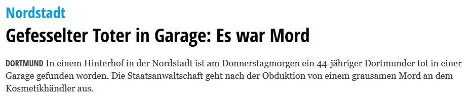 http://arbeitskreis-n.su/blog/wp-content/uploads/2015/10/mord.jpg