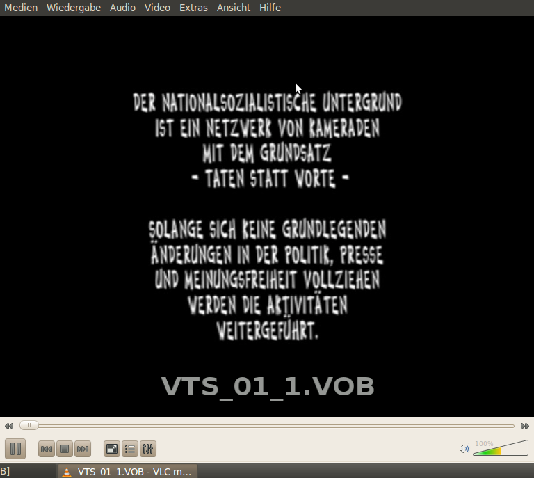 nsu-screenshot_3