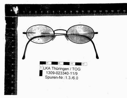 1-3-6 brille womo