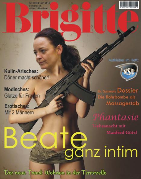 beate-zschaepe-nsu2