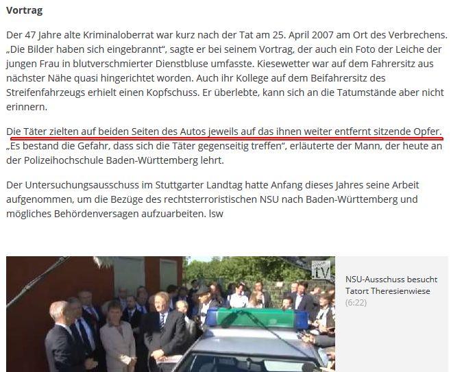 polizistenmorde berlin weimarer republik