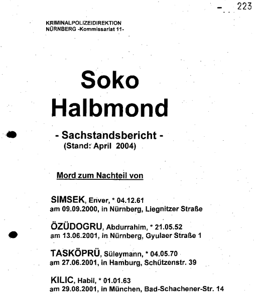halbmond-deck 2004