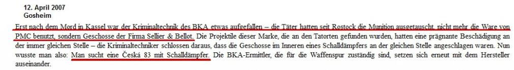 munitionswechsel-heimatschutz1