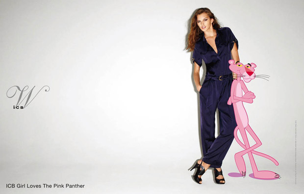 terry-richardson-icb-pink-panther-4