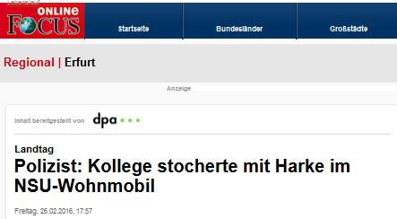 harke-lotz
