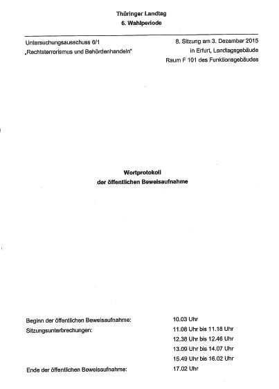 protokoll1