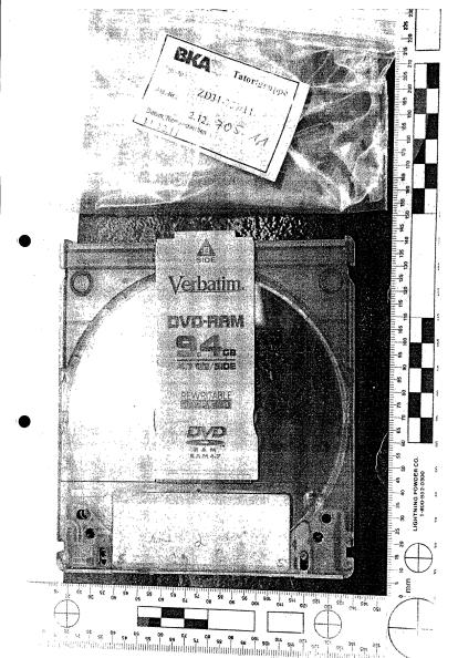 dvd-ram-bild