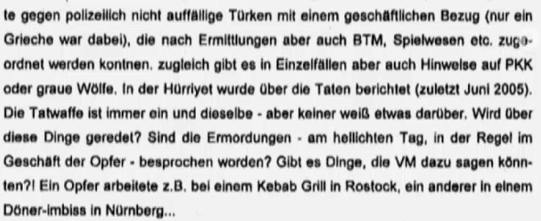 160406_ard_aust_laabs_Der_NSU-Komplex_Email_an_Spitzelführer