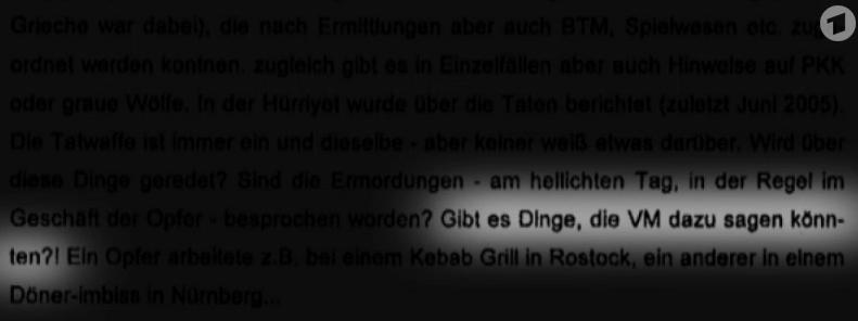 160406_ard_aust_laabs_Der_NSU-Komplex_Email_an_Spitzelführer_aust-version