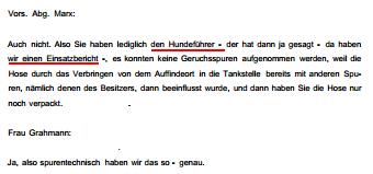 grahmann2