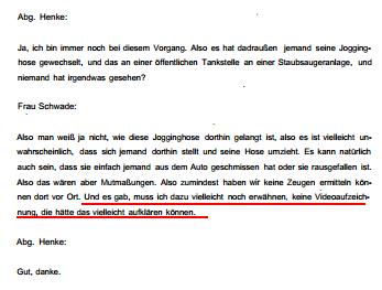 schwade5