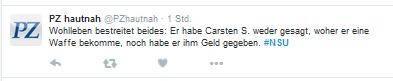 casti2