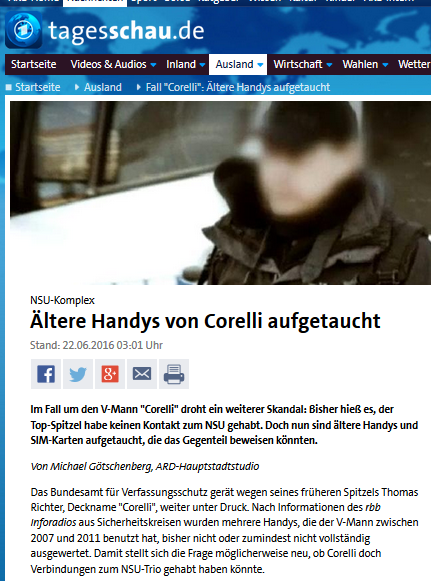 corelli-handy