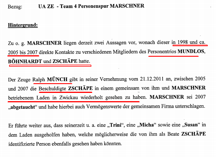 muench1