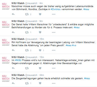 olg-marschner alibis