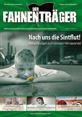 Der_Fahnenträger_-_Ausgabe_16,_Frühjahr_2008