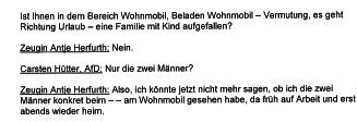 herfurth-womo