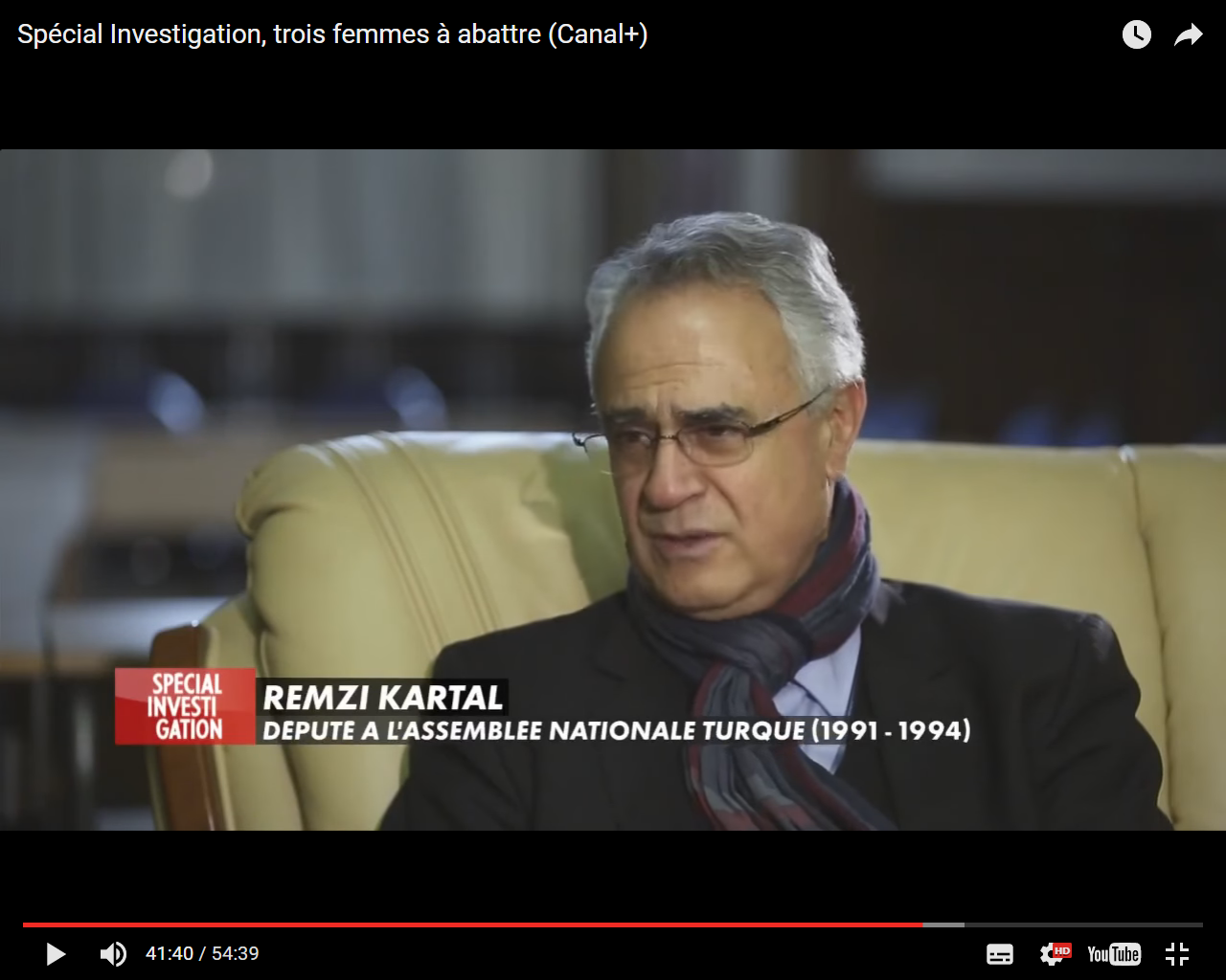 mord türkischer blumenhändler leichingen