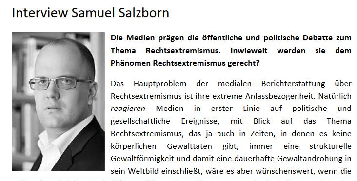 salzborn