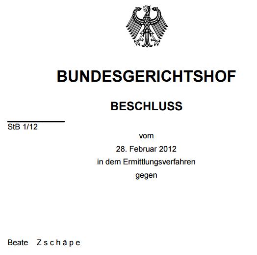 120228_beschluss_bgh