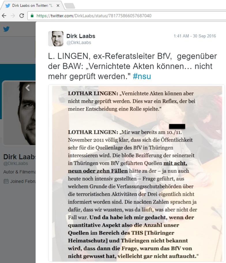 160930_laabs_zitat_minrath_lingen
