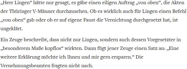 160930_welt_aust_laabs_aktenvernichtung_auftrag_von_oben