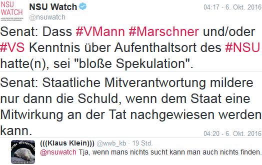 161006_nsuwatch_staatsschutz_marschner