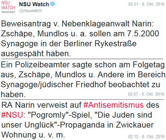 161006_nsuwatch_zschaepe_synagoge