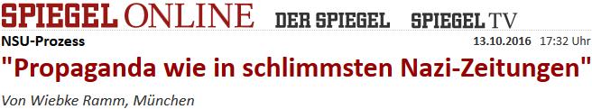 161013_nsu-propaganda_von_wiebke_ramm