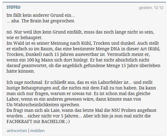 161025_taz_kommentar_zu_litschko