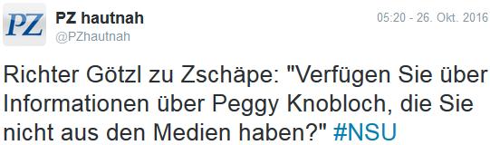 161026_pzhautnah_zschaepe_peggy