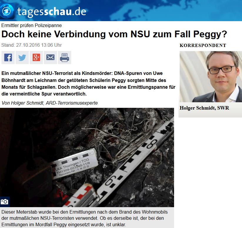 161027_ard_terrorholger_metermass_aus_sachsen_nach_stregda_exportier
