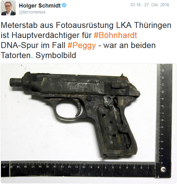161027_terrorholger_massstab_tatort_boehnhardt