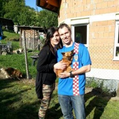 melisa_marijanovic
