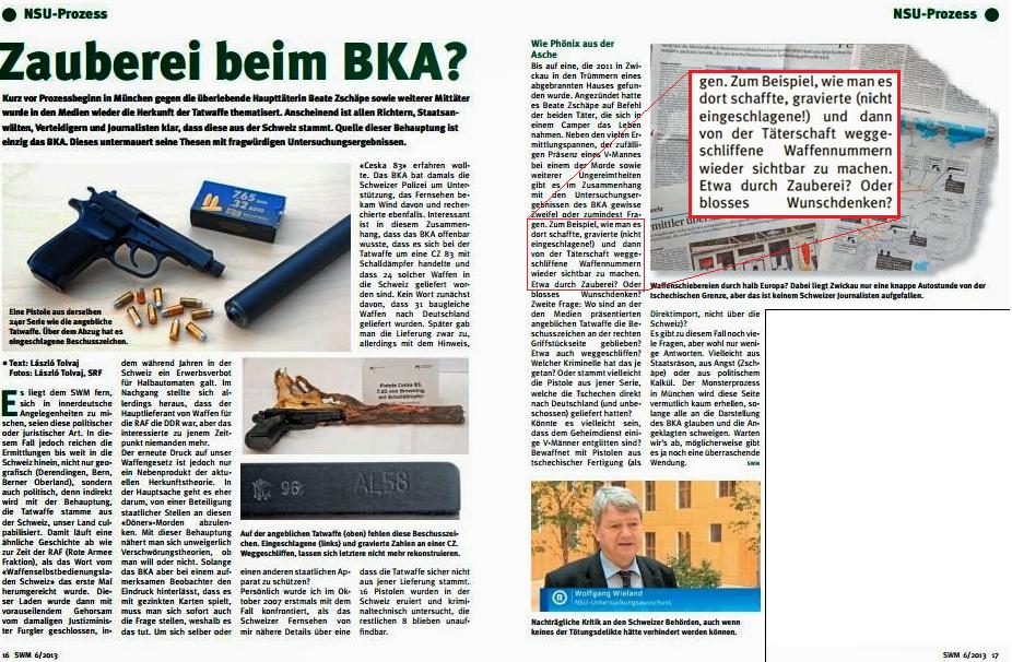 artikel_laszlo_tolvaj_swm