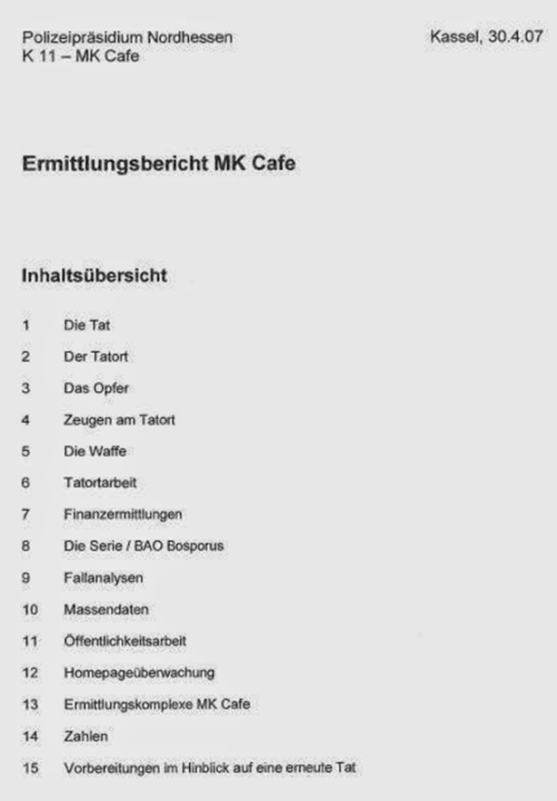 ermittlungsbericht_cafe