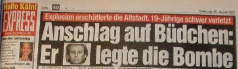 express_anschlag_auf_buedchen