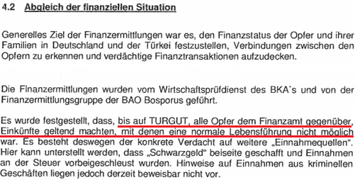finanzielle_situation