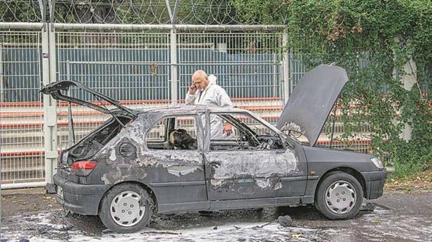 florian_heilig_brandauto