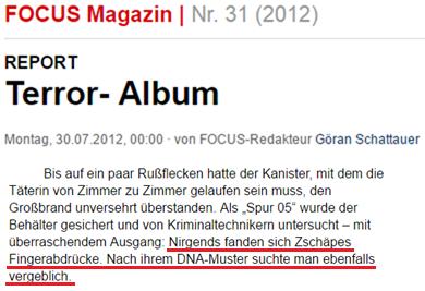 focus_21_2012_terroralbum