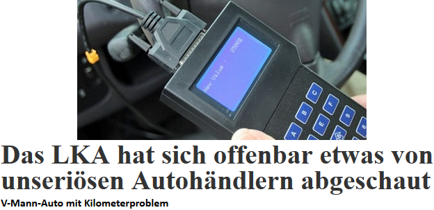 lka_bayer_v-mann_auto_kilometerproblem